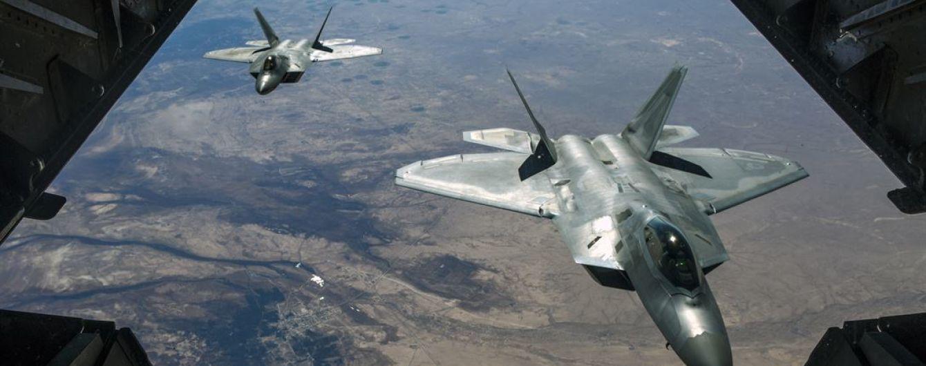 """Американские боевые самолеты и Javelin: стали известны подробности разгрома """"Вагнера"""" в Сирии"""