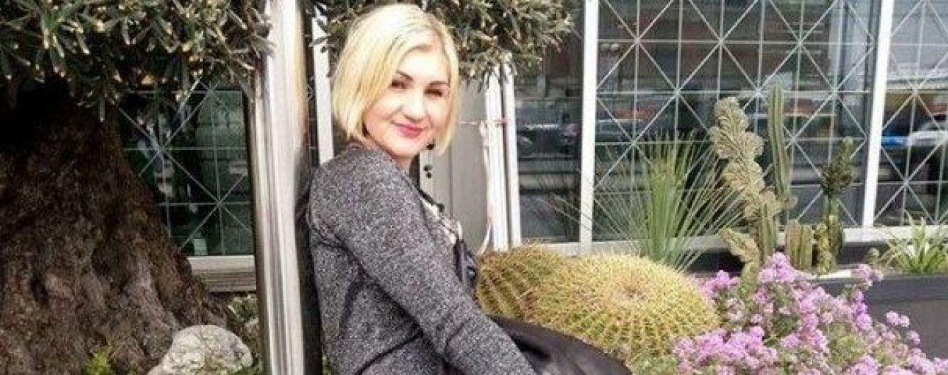 Еще одну пропавшую украинку в Италии нашли мертвой