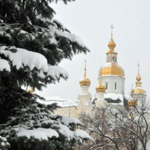 За російським сценарієм. Хто з митрополитів УПЦ МП протистоїть планам Москви і хто їх втілює