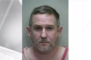 В США мужчина случайно отправил полицейскому смс с признанием о совершенном убийстве