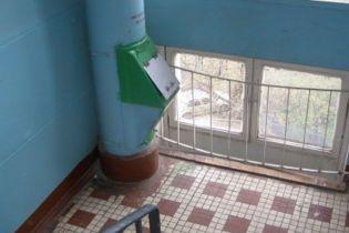 В Україні хочуть заборонити сміттєпроводи під час будівництва багатоповерхівок