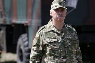 """""""Люди сиділи на голодному пайку"""". Коваль розповів, як Янукович деморалізовував армію на догоду РФ"""