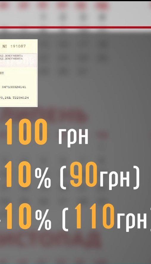 """Новое повышение цен от """"Укрзализныци"""": возможно ли экономить на билетах"""