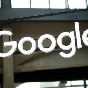 Сервисы Google следят запередвижениями юзеров, даже когда им запретили это делать - СМИ