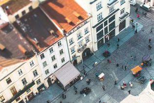 Между Кубой и Македонией: исследователи определили место Украины в мировом рейтинге уровня жизни