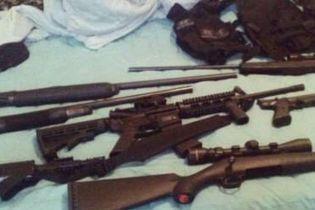 Російські тролі розпалюють тему вільного обігу зброї у США після кривавої стрілянини у Флориді - ЗМІ