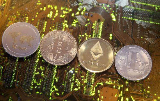 Хакери обчистили японську криптобіржу на понад півсотні мільйонів доларів
