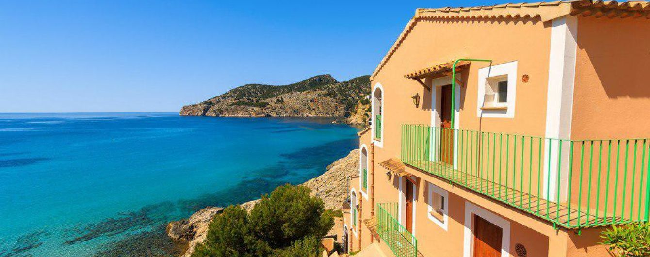 Недвижимость в Испании: тренды рынка и предпочтения украинцев