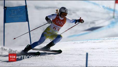 Самые яркие моменты седьмого дня зимней Олимпиады в Южной Корее