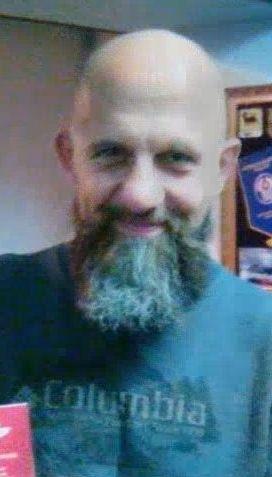 """ТСН дізналась подробиці про харківського солдата армії """"Вагнера"""", який загинув у Сирії"""