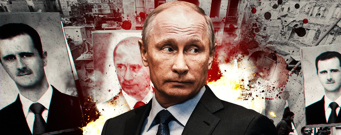 Воронеж под угрозой