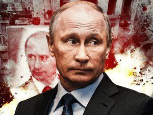 Російські втрати і московські наміри