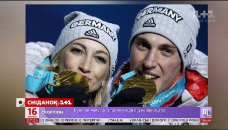 Боролася за перемогу 16 років - історія фігуристки Альони Савченко