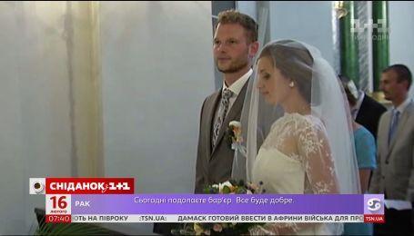 Почему украинцы регистрируют и не регистрируют брак