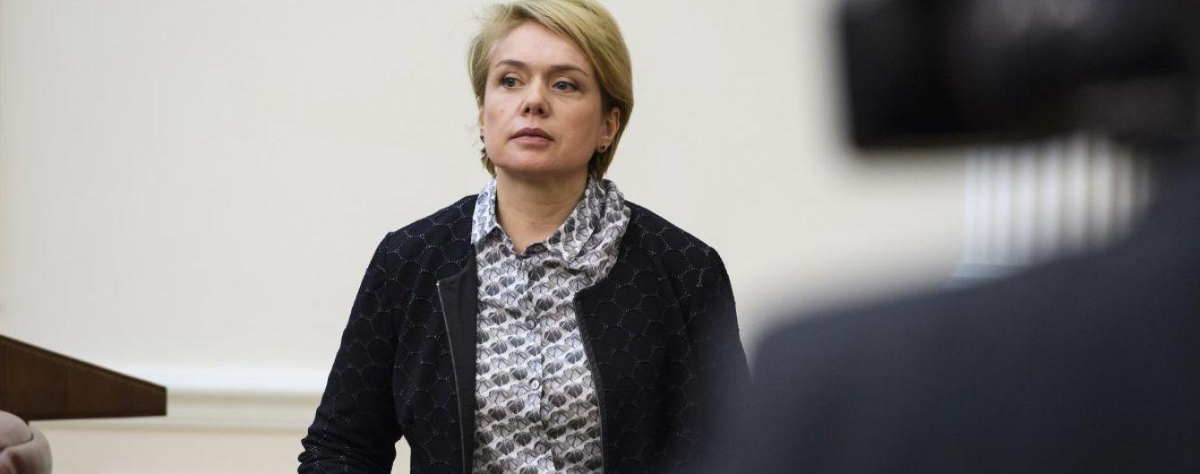 Масове отруєння дітей у Харкові: Гриневич розповіла, хто розпорошив газ у школі