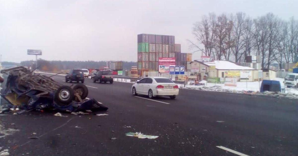 @ Головне управління національної поліції Київської області