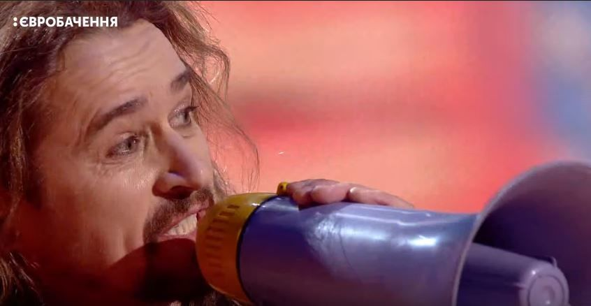 """Yurcash на нацвідборі на """"Євробачення-2018""""_1"""