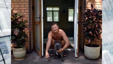 Сімейне життя Олега Ляшка: як радикал знайшов собі дружину в казино