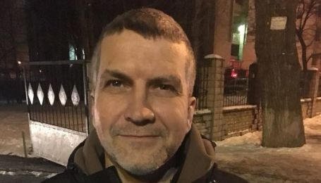 Всех троих задержанных во время столкновений возле Соломенского суда в Киеве отпустили на поруки