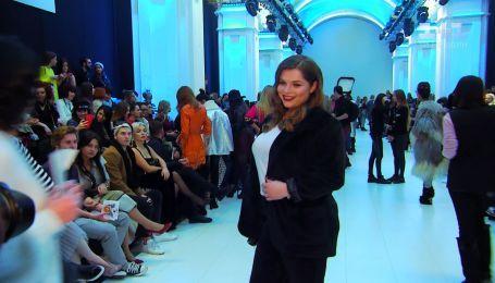 Неля Шовкопляс рассказала, как относится к критике внешности