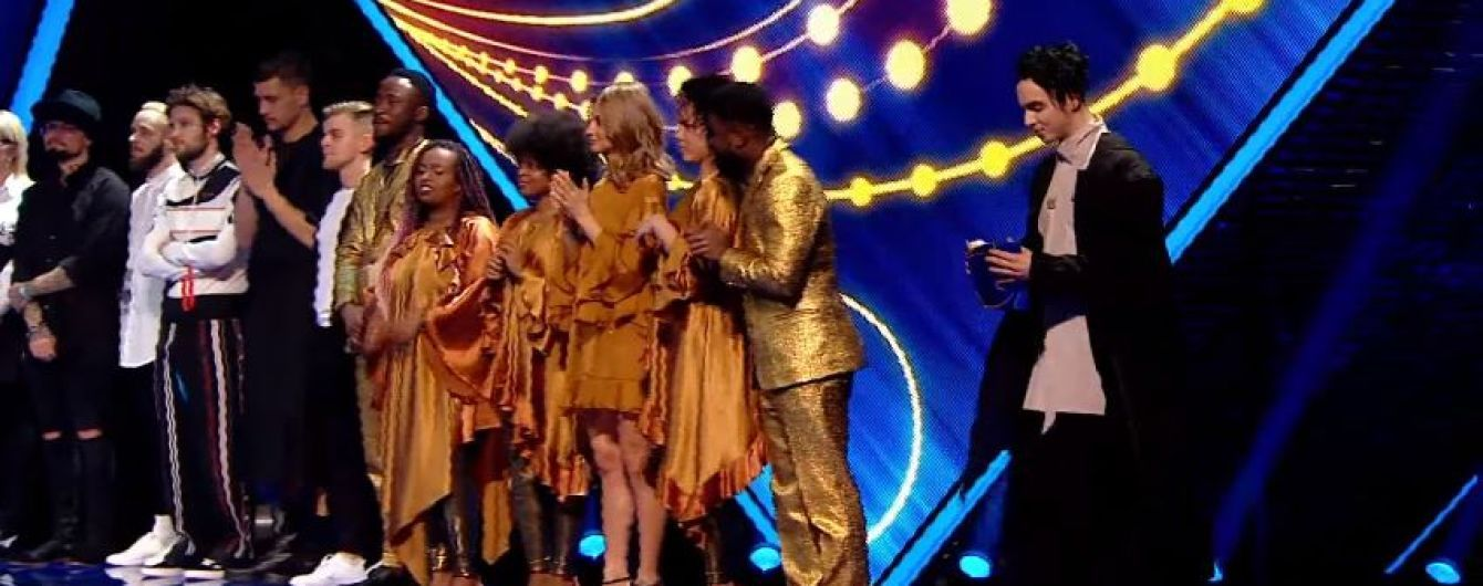 """""""Евровидение-2018"""": стал известен порядок выступления участников в финале нацотбора"""