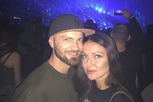 Влад Яма рассказал, как зарождалось его любовь с женой Лилианой