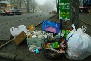 Для отказа от мусоропроводов в многоэтажках требуется согласие 75% жильцов дома