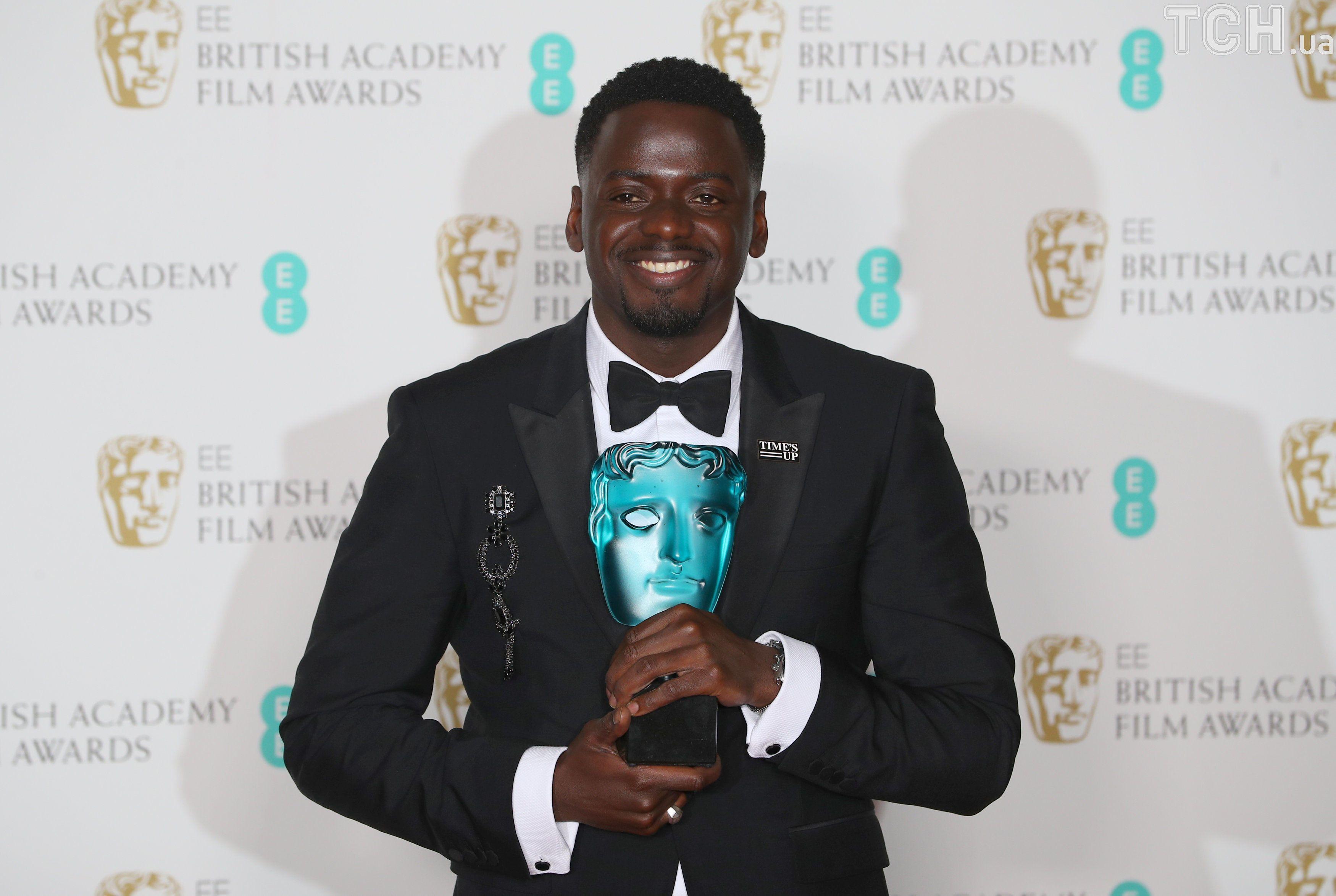 BAFTA-2018_6