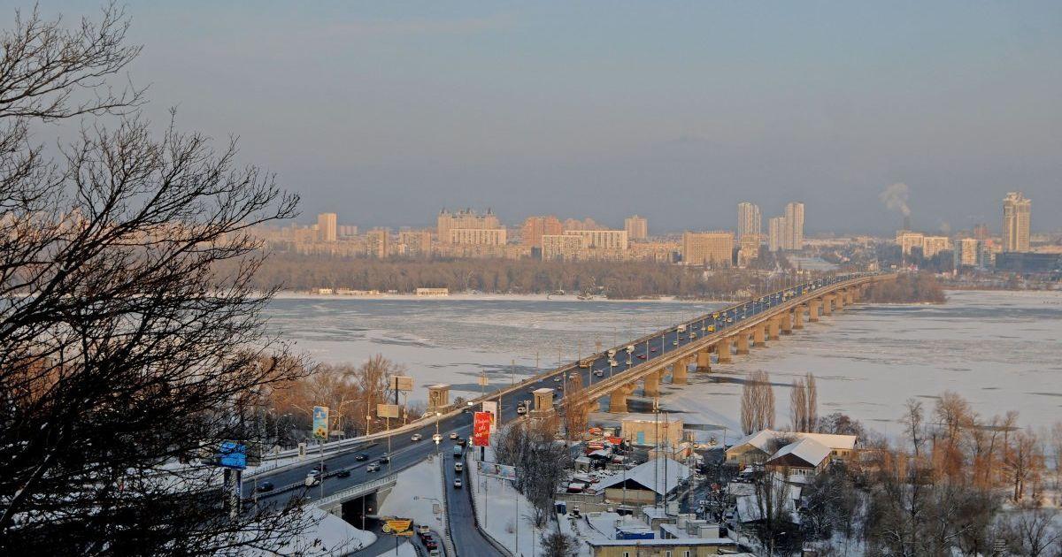 """Прокуратура расследует исчезновение иностранной студентки в Киеве как """"доведение до самоубийства"""""""