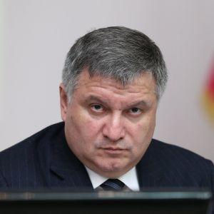 """""""Для України це буде дуже складний виклик"""": Аваков назвав великою загрозу нового вторгнення РФ"""