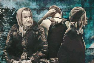 Дутый крымский рейтинг