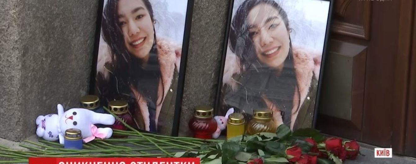 Отец исчезнувшей студентки из Туркменистана не знал о проблемах дочери в университете