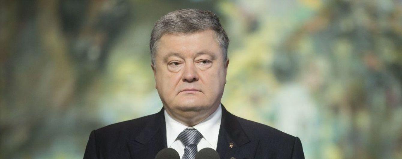 Закон про кредит украина