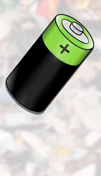 Маленька і дуже небезпечна: як захиститися від негативного впливу звичайної батарейки
