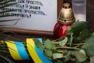 Баррикады из брусчатки, обстрелы снайперов и сложенные в рядок тела. Какими были самые кровавые события Майдана