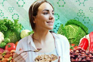 Як визначити, чого потребує ваш організм