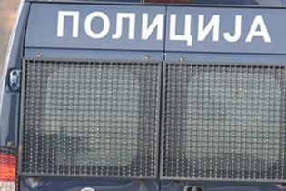 В Сербии освободили украинок, задержанных во время попытки снять с дрона здание Генштаба