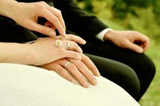 Украинки все чаще выходят замуж за иностранцев: кого больше всего привлекают и пугают наши женщины