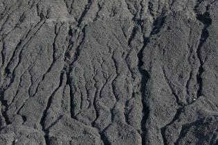 На Луганській ТЕС закінчилося вугілля. Підприємство перевели на резервне паливо