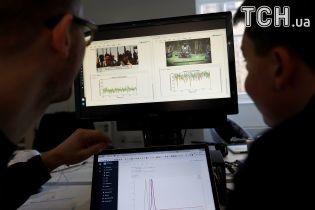 В Северной Кореи отвергают обвинения США в кибератаке
