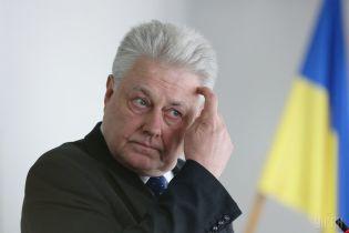 Крым становится горячей точкой. Постпред Украины в ООН рассказал об угрозе международной безопасности