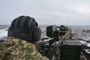 """""""Це будуть бойові генерали"""": Порошенко розповів про кандидатів на посаду керівника Об'єднаного оперативного штабу"""