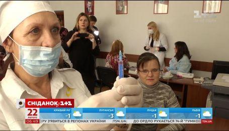 Гепатит А в Украине: кому грозит опасность