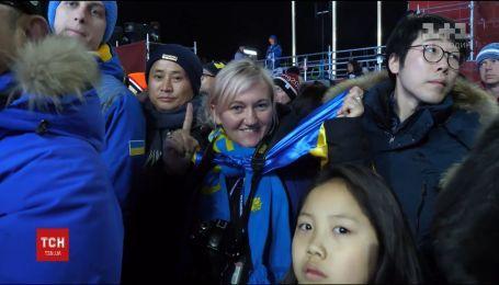 Болеем за наших. В Пхенчхан стартует женская эстафета по биатлону