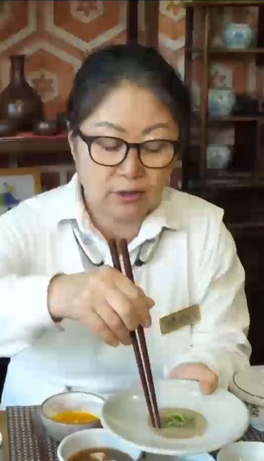 Олимпиада в Южной Корее. Легко ли найти блюдо из собачатины