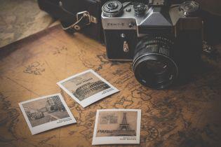 10 типових помилок туристів, які заважають зробити подорож комфортнішою та цікавішою