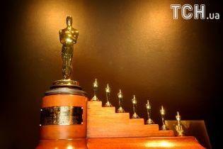 """""""Оскар-2019"""": названа дата наступної церемонії вручення нагород"""