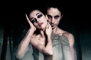 """Постановщик нового балета с Кухар и Стояновым: """"Они будут резкими, дерзкими, звериными, демоничными"""""""