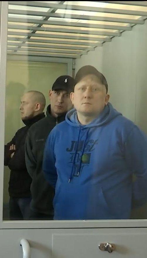 В Харькове родственники погибших до сих пор ждут наказания виновных в теракте 2015 года