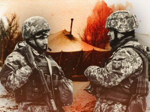 Операция Объединенных сил: главные вопросы